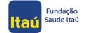 Convênio Fundação Saúde Itaú