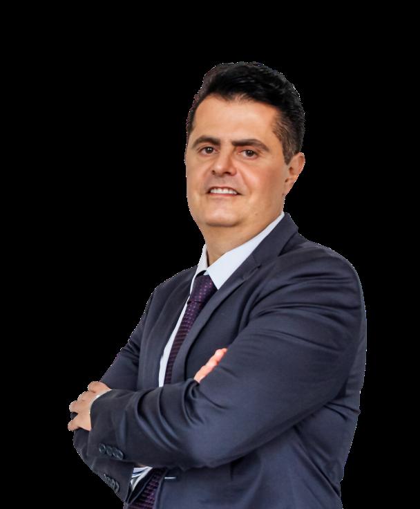 DR Fernando Marsicano